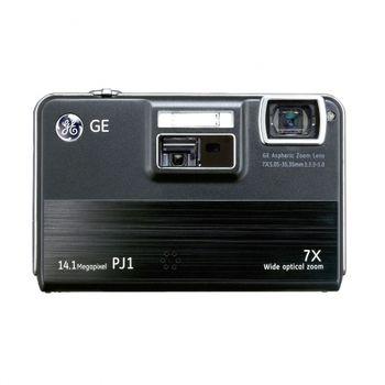 general-electric-pj1-negru-camera-foto-cu-miniproiector-incorporat-19746