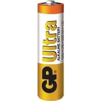gp-ultra-baterie-alcalina-r6--aa--1-5v--16340-797