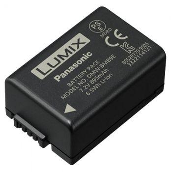 panasonic-dmw-bmb9-895mah-acumulator-original-pentru-panasonic-lumix-dmc-fz45---dmc-fz100-16544