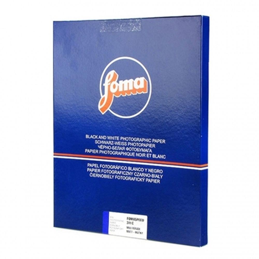 fomaspeed-311c-set-hartie-alb-negru-12-7x17-8cm-25-coli-16563