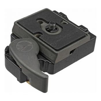 manfrotto-adaptor-cu-placuta-323-16612