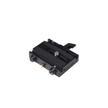 manfrotto-577-adaptor-quick-release-16613-818