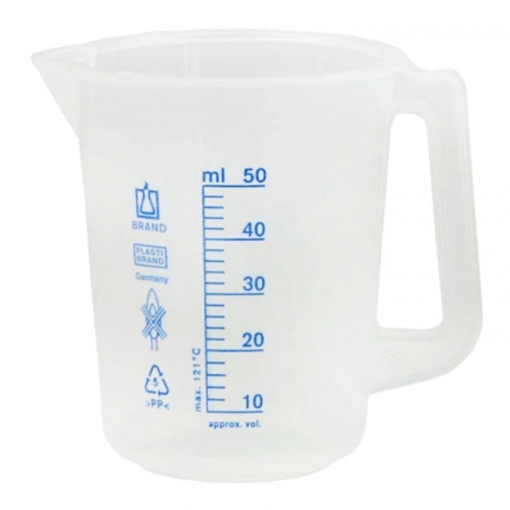 vas-gradat-cu-maner-50ml-16619