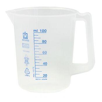 vas-gradat-cu-maner-100ml-16620