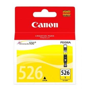 canon-cli-526y-galben-cartus-imprimanta-canon-pixma-ip4950-mg8250-16640