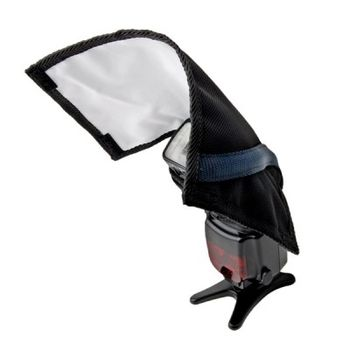 expoimaging-rogue-flashbender-small-positionable-reflector-reflector-pentru-blitz-16667