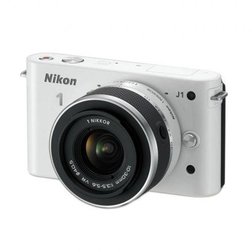 nikon-1-j1-alb-kit-10-30mm-f-3-5-5-6-vr-cx-20011