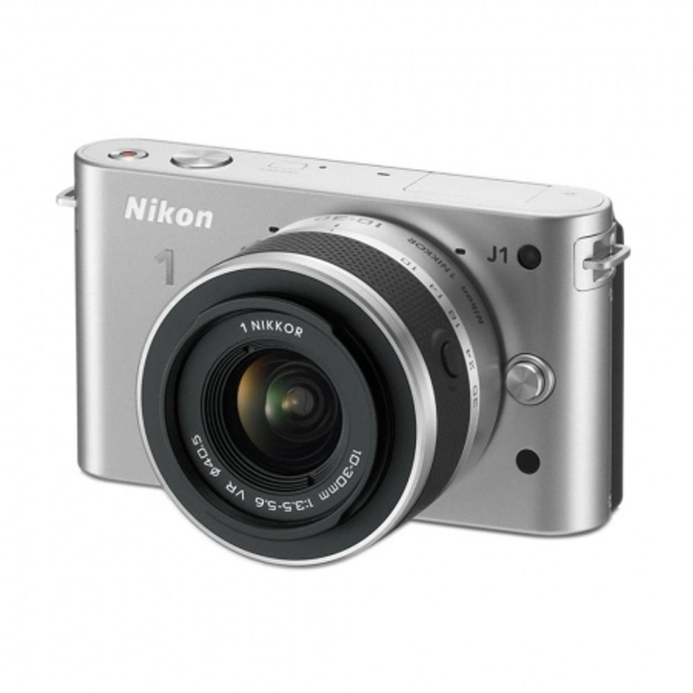 nikon-1-j1-argintiu-kit-10-30mm-f-3-5-5-6-vr-cx-20012