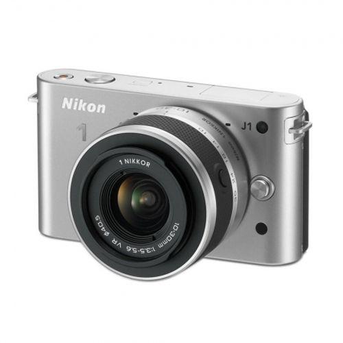 nikon-1-j1-argintiu-kit-10-30mm-f-3-5-5-6-vr-cx-20012