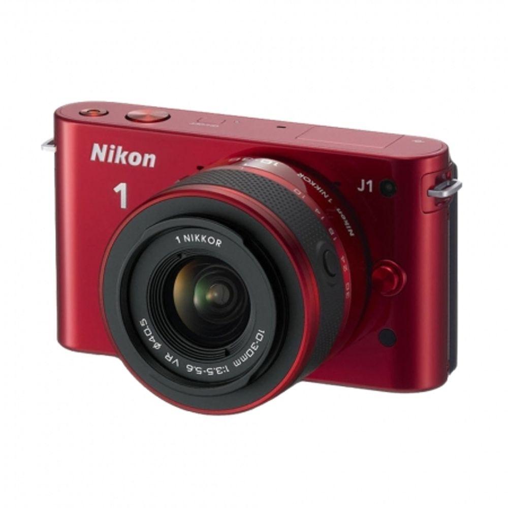nikon-1-j1-rosu-kit-10-30mm-f-3-5-5-6-vr-cx-20013