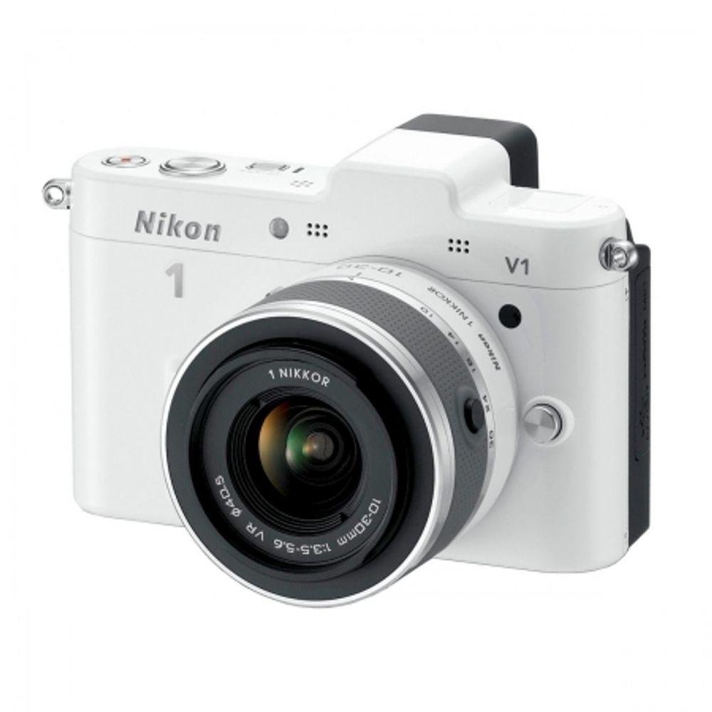 nikon-1-v1-alb-kit-nikkor-1-10-30mm-f-3-5-5-6-vr-cx-20014