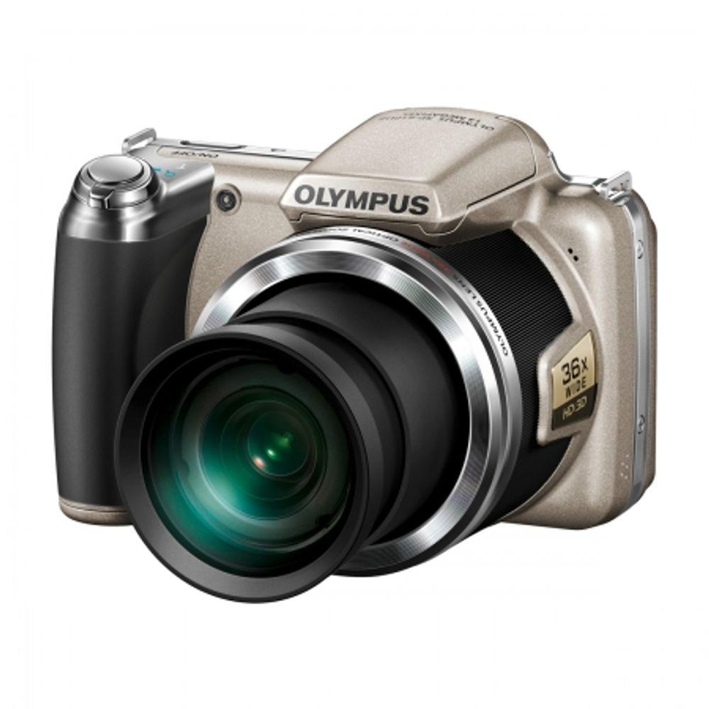 olympus-sp-810uz-argintiu-zoom-36x-stabilizare-filmare-hd-20072