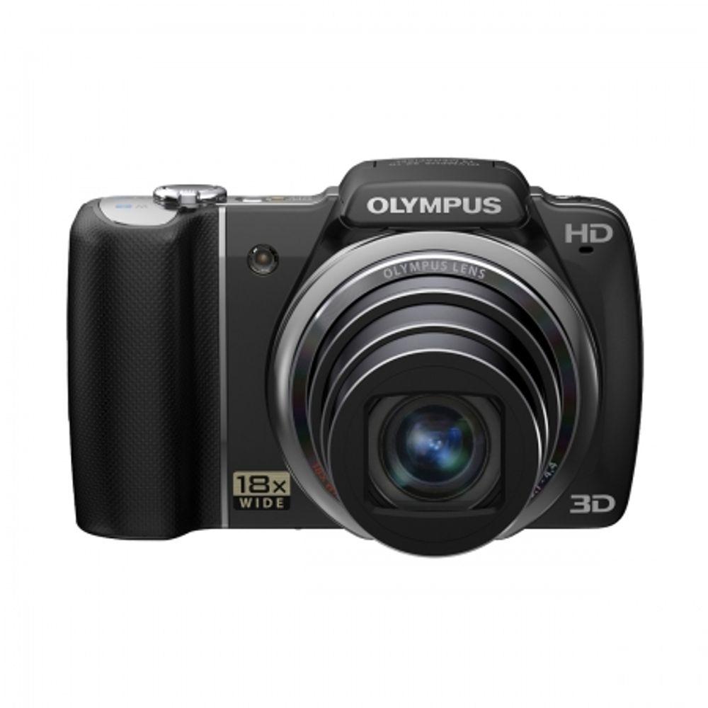 olympus-sz-10-negru-zoom-18x-in-aparat-slim-foto-3d-filmare-hd-20080