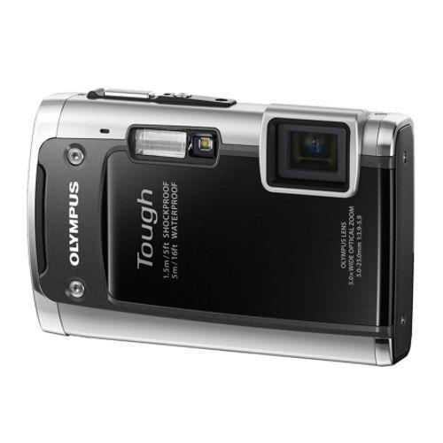 olympus-tg-610-negru-aparat-subacvatic-3d-filmare-hd-20082