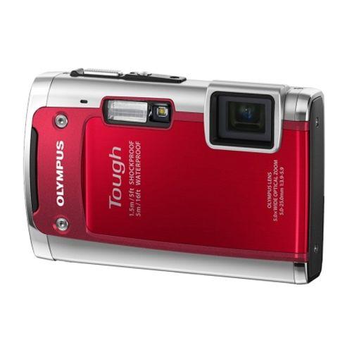 olympus-tg-610-rosu-aparat-subacvatic-3d-filmare-hd-20084