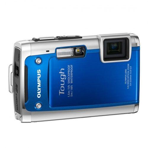 olympus-tg-610-albastru-aparat-subacvatic-3d-filmare-hd-20085