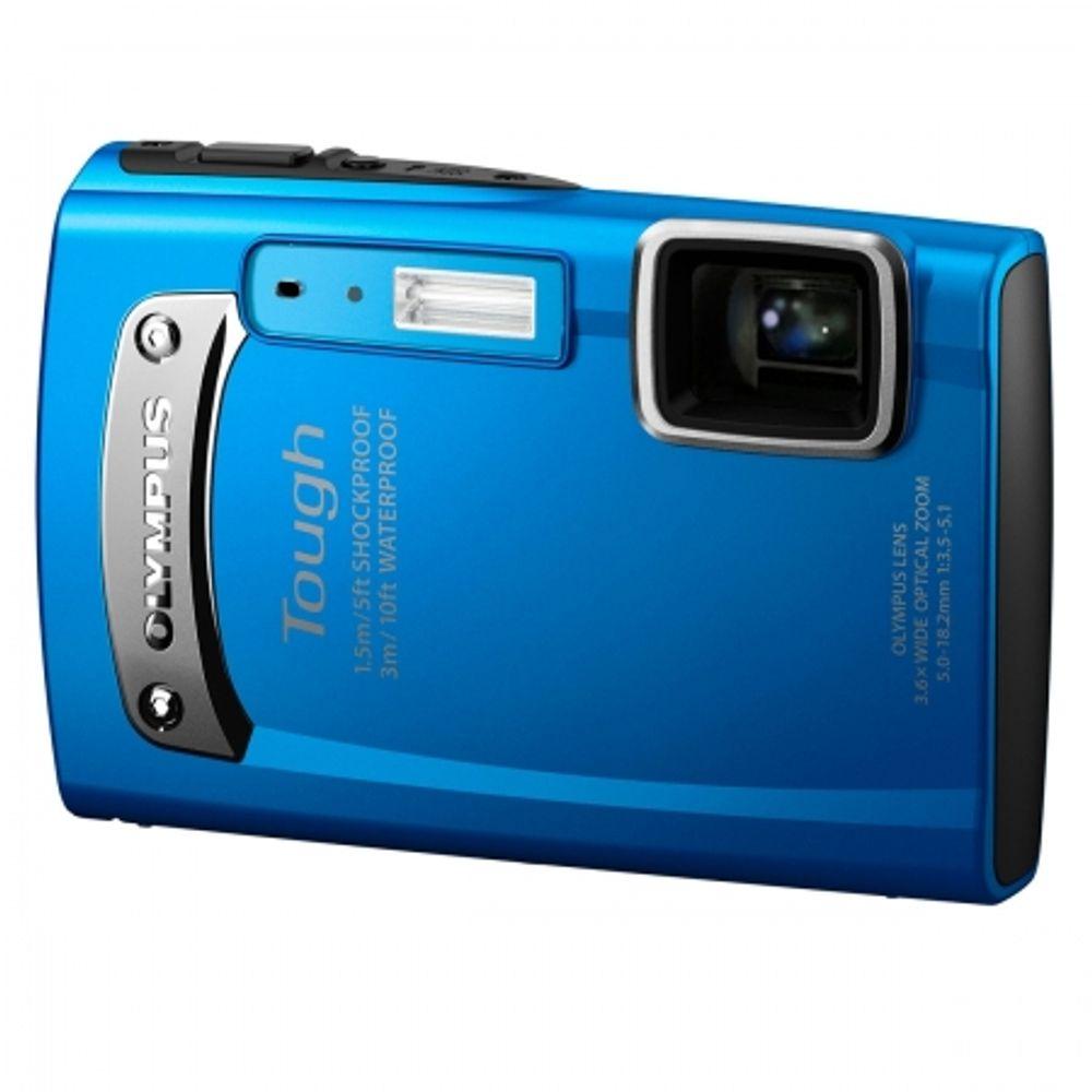 olympus-tough-tg-310-albastru-zoom-3-6x-stabilizare-subacvatic-20091