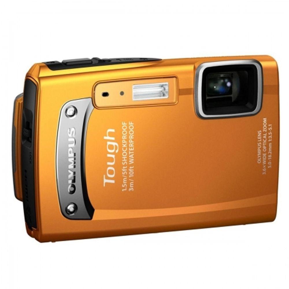 olympus-tough-tg-310-portocaliu-zoom-3-6x-stabilizare-subacvatic-20093