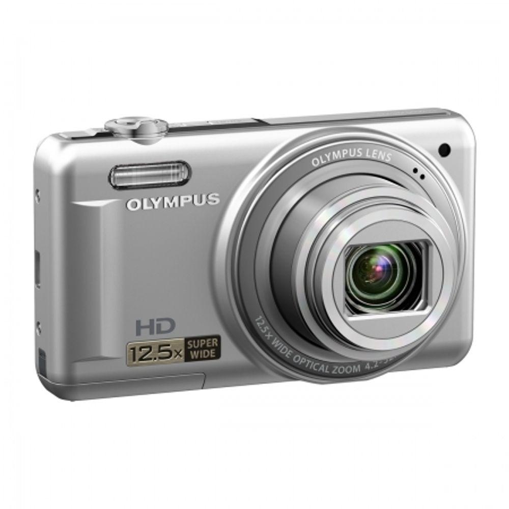 olympus-vr-320-argintiu-ultracompact-zoom-optic-12-5x-wide-filmare-hd-20094