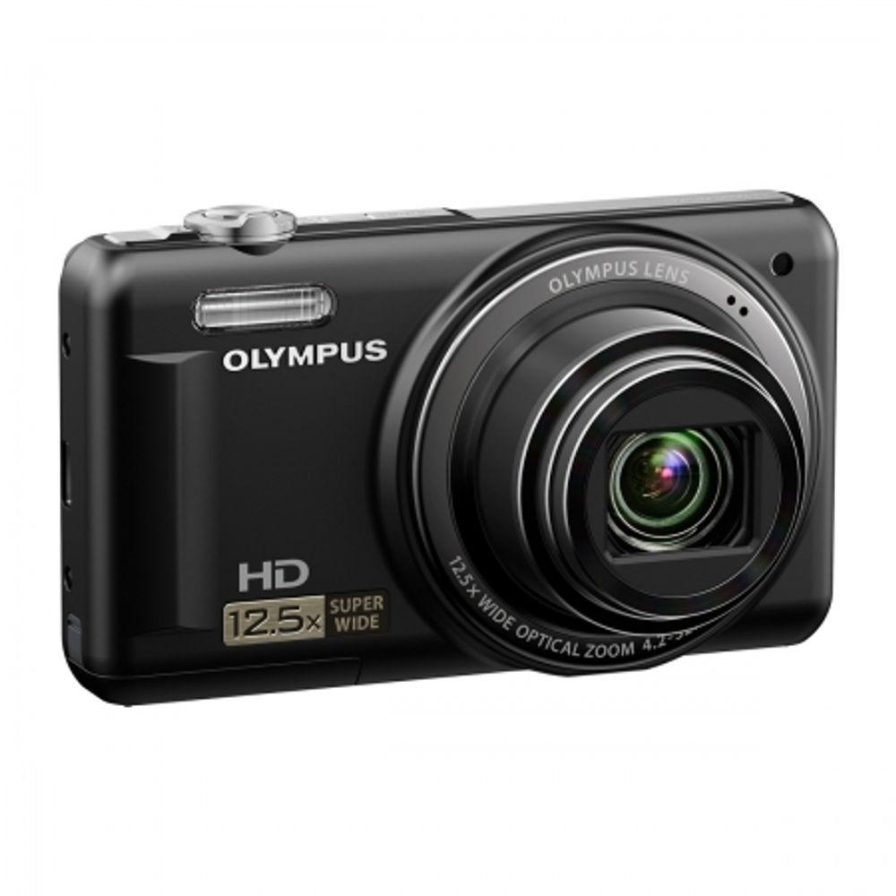 olympus-vr-320-negru-ultracompact-zoom-optic-12-5x-wide-filmare-hd-20095