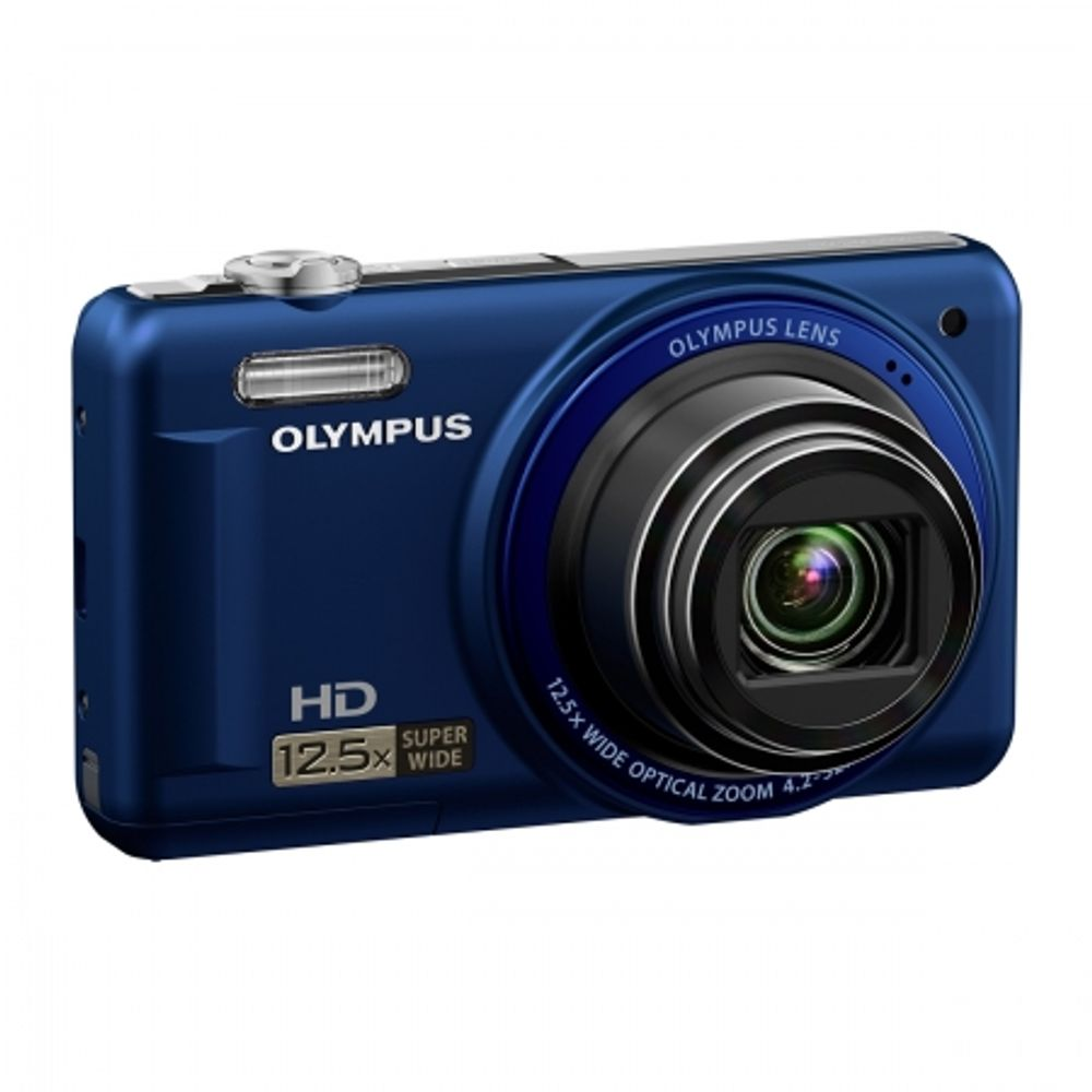 olympus-vr-320-albastru-ultracompact-zoom-optic-12-5x-wide-filmare-hd-20096