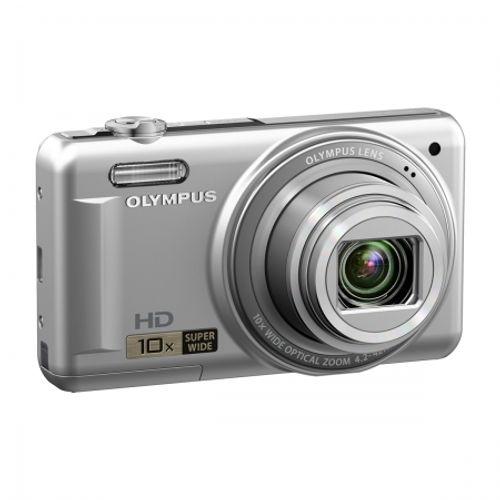 olympus-vr-310-argintiu-ultracompact-zoom-optic-10x-wide-filmare-hd-20097