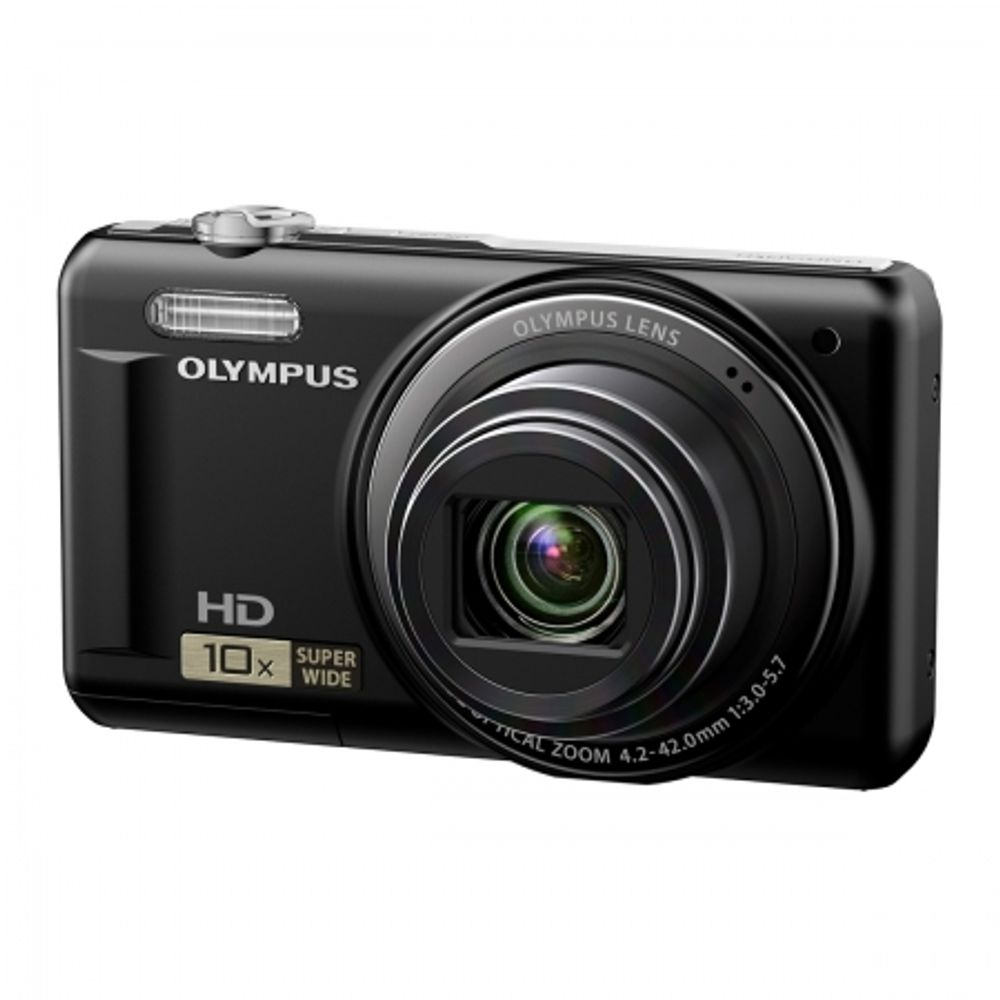 olympus-vr-310-negru-ultracompact-zoom-optic-10x-wide-filmare-hd-20098