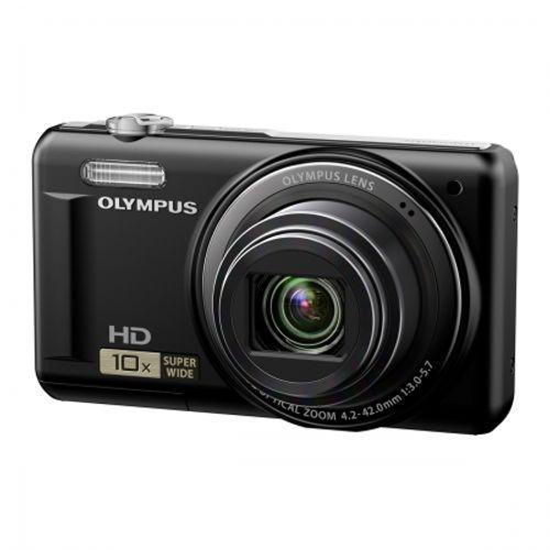 olympus-vr-310-negru-ultracompact-zoom-optic-10x-wide-filmare-hd-20098