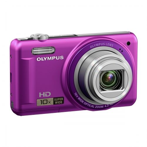 olympus-vr-310-mov-ultracompact-zoom-optic-10x-wide-filmare-hd-20101