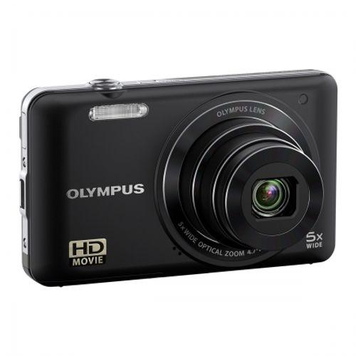 olympus-vg-130-negru-ultracompact-zoom-optic-5x-wide-filmare-hd-20107