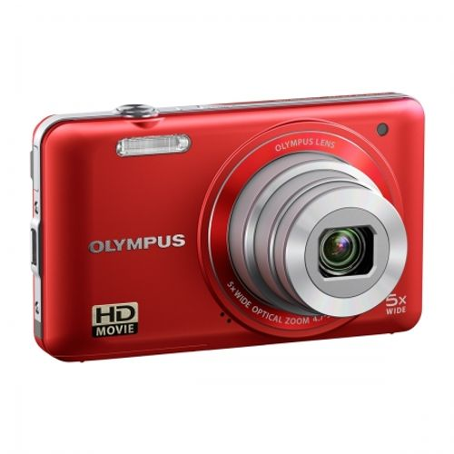 olympus-vg-130-rosu-ultracompact-zoom-optic-5x-wide-filmare-hd-20110