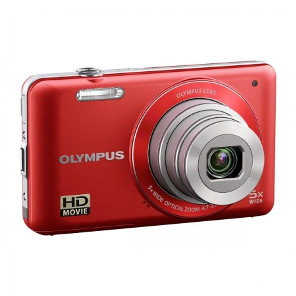 olympus-vg-120-rosu-ultracompact-zoom-optic-5x-wide-filmare-hd-20113
