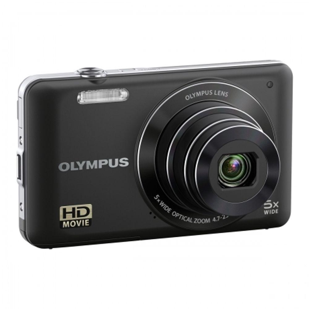 olympus-vg-120-negru-20115