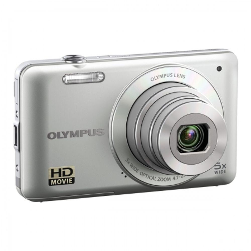 olympus-vg-120-argintiu-20116