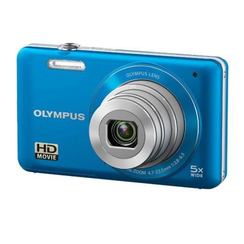 olympus-vg-120-albastru-20117