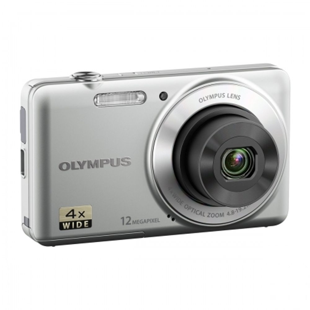 olympus-vg-110-argintiu-20119