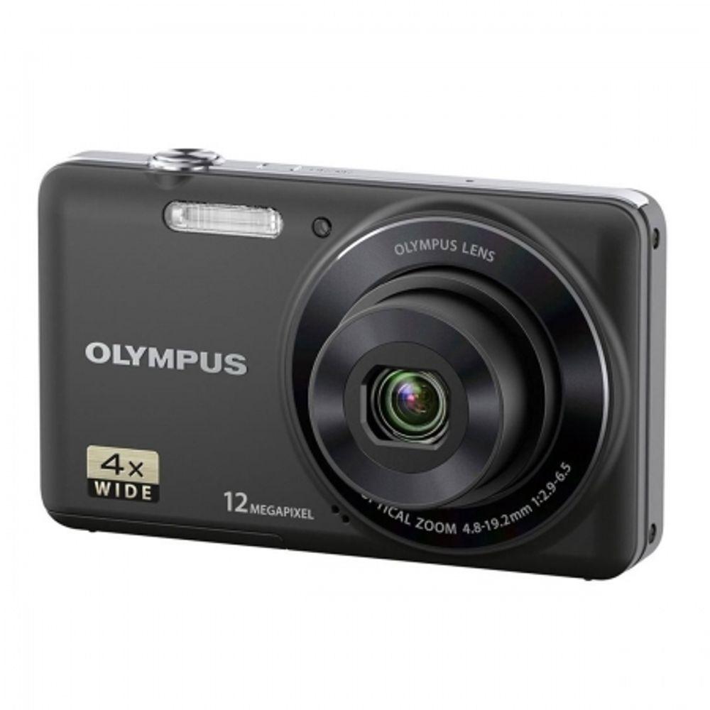 olympus-vg-110-negru-20120