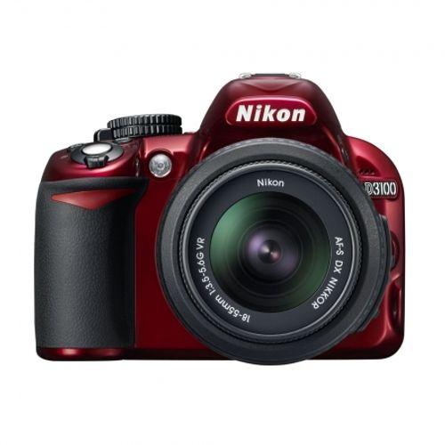 nikon-d3100-rosu-kit-18-55mm-vr-af-s-dx-20167