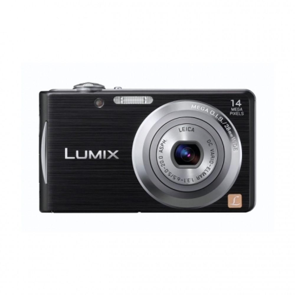 panasonic-lumix-dmc-fs16-negru-14mp-4x-zoom-optic-filmare-hd-20224