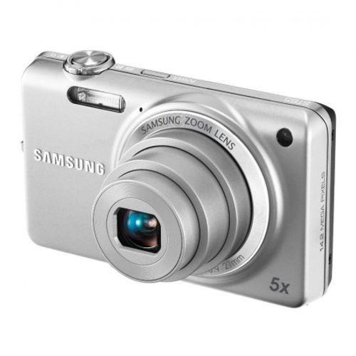 samsung-ec-st65-argintiu-20229