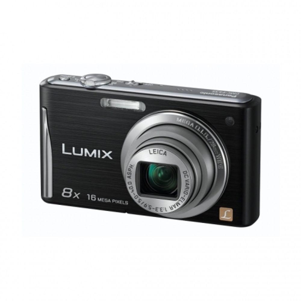 panasonic-lumix-dmc-fs35-negru-16mp-8x-zoom-optic-filmare-hd-20230