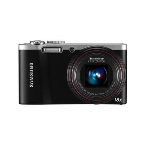 samsung-ec-wb700-negru-zoom-18x-wide-echivalent-24mm-corp-compact-20231