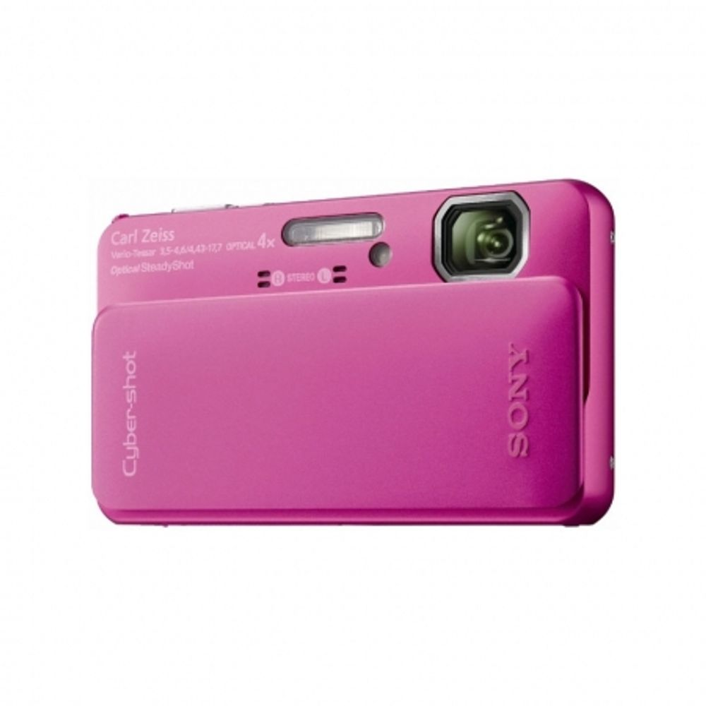 sony-cyber-shot-dsc-tx10p-roz-aparat-foto-subacvatic-16mpx-obiectiv-wide-25mm-zoom-optic-4x-20242