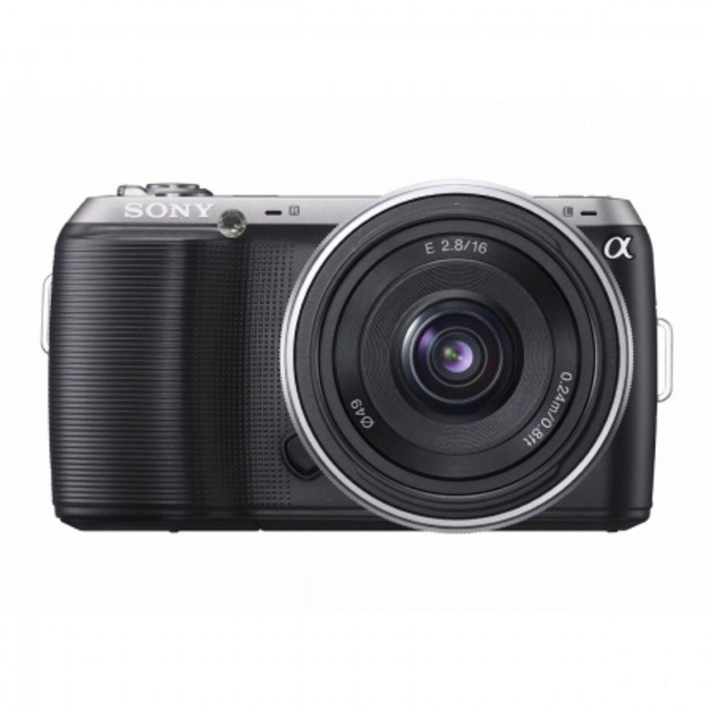 sony-nex-c3-negru-kit-obiectiv-16mm-f-2-8-20307