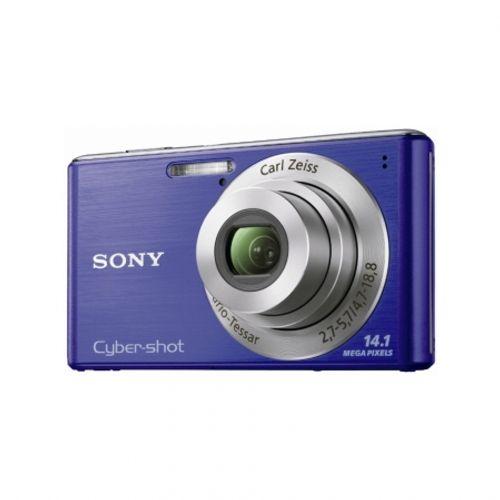 sony-cyber-shot-dsc-w530l-albastru-20338