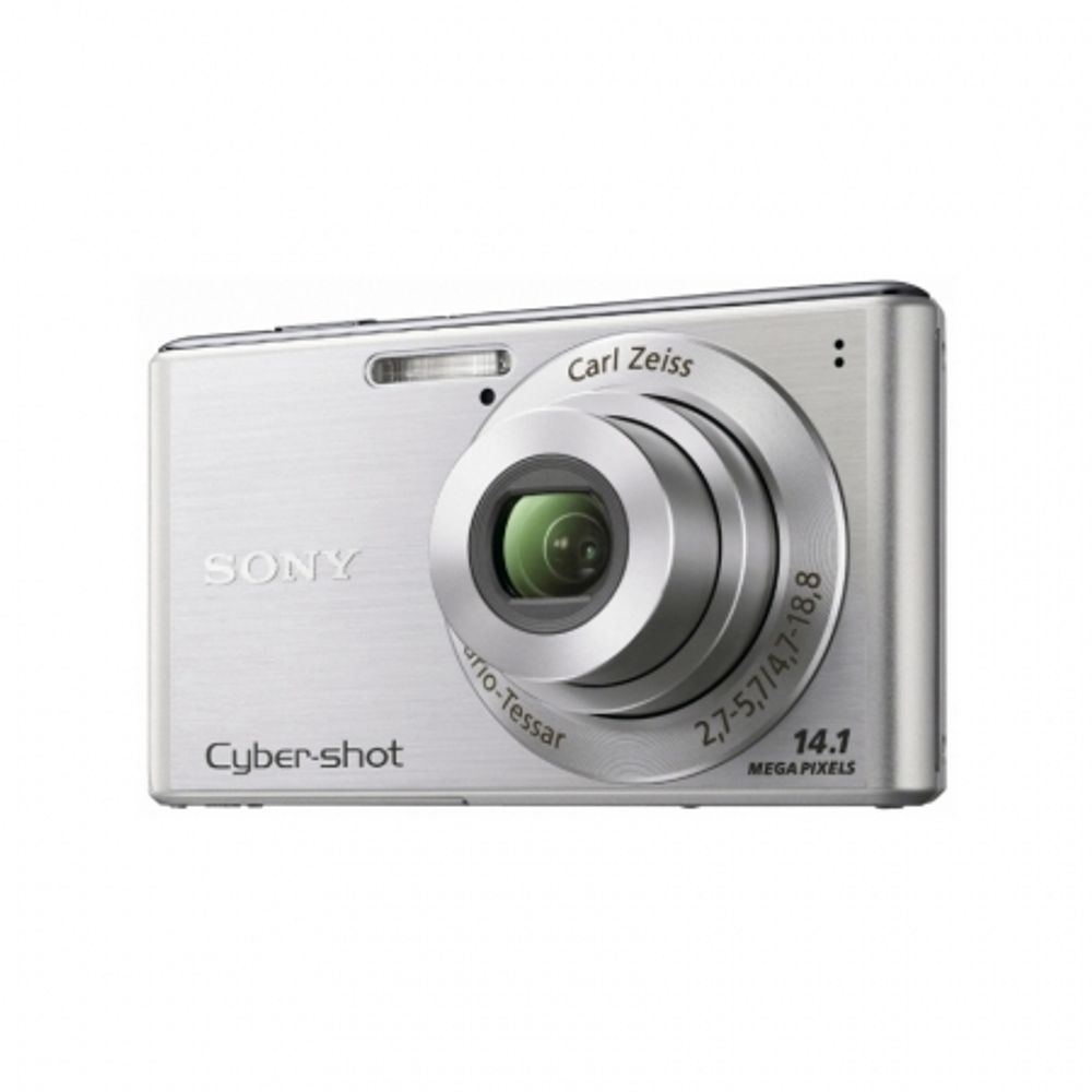 sony-cyber-shot-dsc-w530s-argintiu-20340