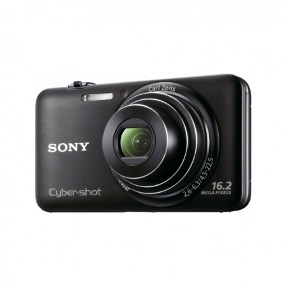 sony-cyber-shot-dsc-wx7b-negru-16-2mpx-zoom-optic-5x-obiectiv-wide-25mm-filmare-full-hd-20343