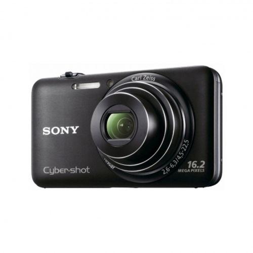 sony-cyber-shot-dsc-wx7b-negru-16-2mpx-zoom-optic-5x-obiectiv-wide-25mm-filmare-full-hd-20343