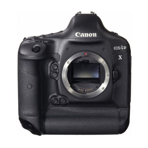 canon-eos-1d-x-body-18mpx-12-14-fps-fullhd-20413