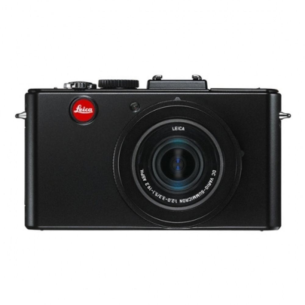 leica-d-lux-5-aparat-foto-compact-20482